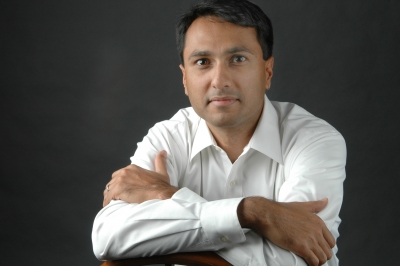 Named by US News & World Report as one of America's Best Leader's of 2009, Eboo Patel is the founder and president of Interfaith Youth Core (IFYV), a Chicago based organization helping to build a global interfaith youth movement.